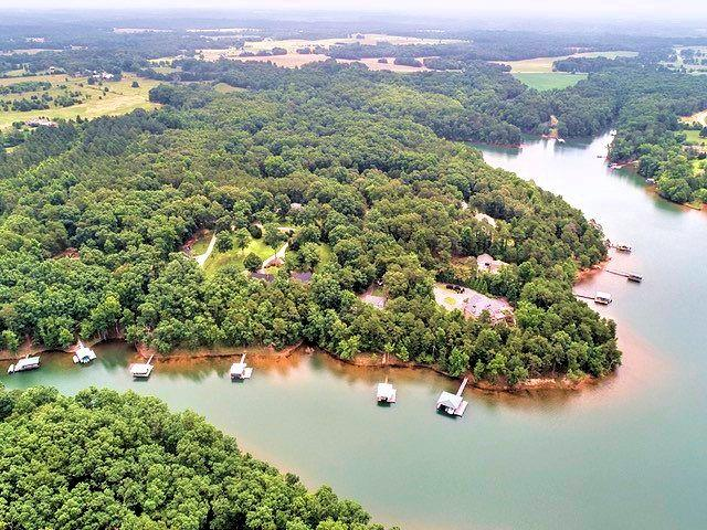 1029 Pintail Road, Anderson, SC 29626