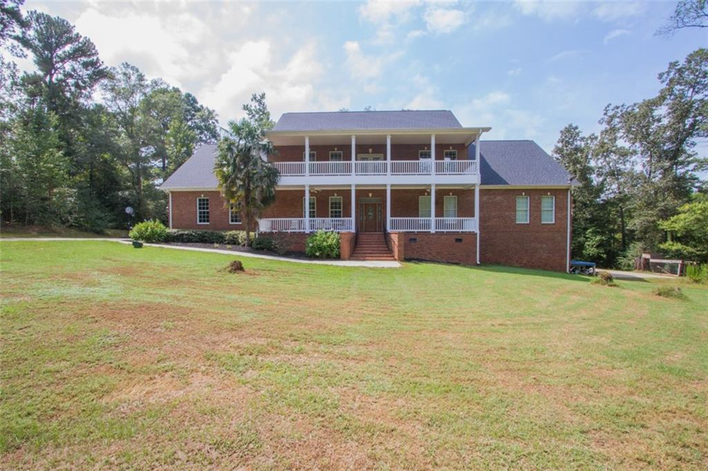5600 Abbeville Highway, Anderson, SC 29624